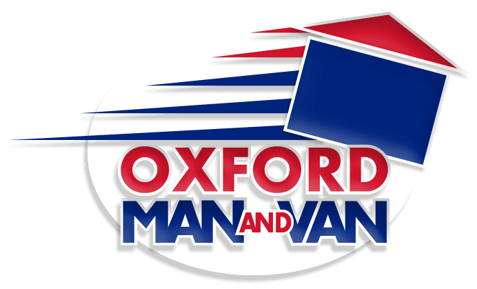 Oxford Man and Van - House Removals Company Oxford, Man and Van Oxford, Oxford Removals